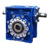 speed reducer,gear speed reducer,worm speed reducer.