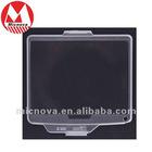 Camera LCD Monitor Protector Cover