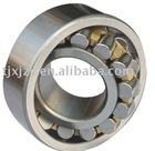 l44649/10 roller bearing Spherical Roller Bearing