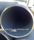 cs seamless tubes cold drawn used for CNG