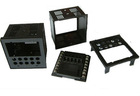 Intelligent Digital Display Time Relay Case Enclosure