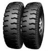 bias truck tires 900-20