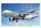 Professional Air freight agent to(BKK) Bangkok/(HKT)Phuket