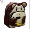 Children school backpack /Children school Bags Hot Sale