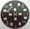 Aluminum PCB, 1layer PCB, printed circuit board, LED PCB