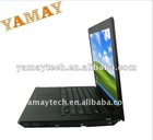 14inch Dual core CPU with DVD-ROM Laptop Computer notebook 14 inch