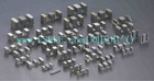 ac contactor iron core