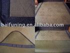 summer sleeping mat