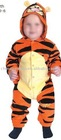 animal costume, halloween costume, kids costume, children costume,