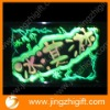 new products night club neon large led board