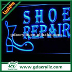 led video display sign