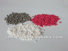Modified plastic / Engineer plastic / Flame Retardant ABS Granule (UL94 V-0)