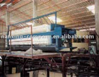 filter press for kaolin clay(chamber filter press,hydraulic filter press)