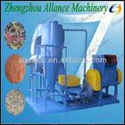 844 Scrap Copper Wire Granulator Machine 008613623861924