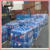 high quality glacial acetic acid 99.5% Cas No. 64-19-7