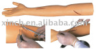 Suture Arm