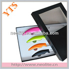 Best Promotional Gift Box Ceramic Knife