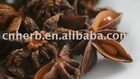 Anise Star, Chinese Star Anise
