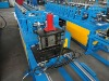 high quality of C Shape Steel Roll Forming Machine