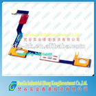 menu flex cable for Samsung Galaxy S2 I9100