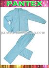 sportswear sport suit sports suit jersey jogging suit PRS-005