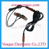 handsfree for IP A6
