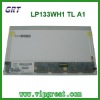 LP133WH1 TL A1 Laptop led screen for 13.3""