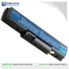 Laptop battery for Acer 4710