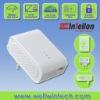 200Mbps Homeplug AV Ethernet Adapter