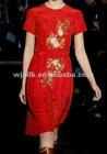 2013 latest new fashion designs boutique dresses
