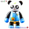 popular talking panda toy