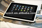 hot selling cheap 9.7inch Andriod 4.0 HDMI wifi touch tablet Pad CTA97