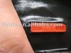 Irrigation drip tape Inner Inlaid Dripper Style Drip Irrigation Belt