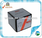 Auto Parts Packing Box Folding Carton