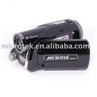 Microtek DCR-513 digital video camera/dv