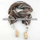Fashion muslim scarf shawl