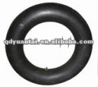 Inner Tube Suitable For Agricultural Tire/Guide Wheel With Size Is 18.4-30
