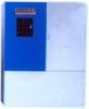 CSG-315 eliminates wet type dryer