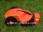 Robot Lawn Mover/Robot Lawn Mover with cordless