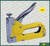 3 way hand staple gun (cheap price)