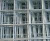 welded wire mesh/welded wire mesh panel
