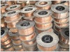 Anping Brass Wire(factory)