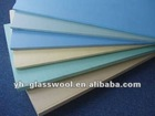 excellent colour extruded polystyrene sheet