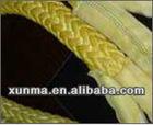 JiuMax Plus TM Rope 8mm-120mm