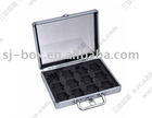 SJ-E009 Aluminum Tool Case