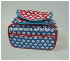 children shoulder bag,student bag,child bag
