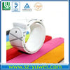 Silicon case for ipod nano 6th, For ipod nano 6 silicone case, Case for ipod nano 5 manufacture & supplier