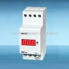 Best Price DIGITAL MODULAR AC&DC AMMETER AND VOLTMETER
