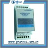 DHC1Y-T water level control switch