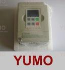 AC Drive F1000-G0004S2B